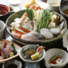 貸切風呂・大浴場のあとは美味しいコタン鍋をどうぞ!カムイの湯 ラビスタ阿寒川(2)