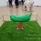 【ミュージアム】令和2年度 第44回 東京五美術大学連合卒業・修了制作展【国立新美術館】