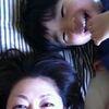 【次々回予定】ACT1セッション 小木曽麻里さん×小野智史さん