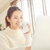 2019年ブログ収益月1,000円以下のブロガーは、70.2%の衝撃!