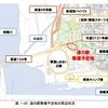 国道134号線が渋滞したら、茅ヶ崎市の責任かも・・・!?
