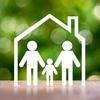 【子育てファミリー世帯への家賃助成制度(東京都豊島区)】についてご説明します!
