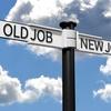 直属の部下の退職、新たなスタートを祝福!