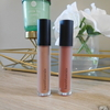 BAREMINERALS   Gen nude matte liquid lip color