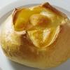 銀座のパン屋「スワンベーカリー」