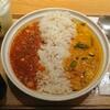 Soup Stock Tokyo 渋谷マークシティ店