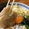【素人拉麺道】栃木県小山市「 麺処 TANAKA」
