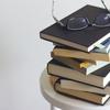 読書のペース配分に悩む