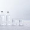 水を飲むメリット 冬こそ水を飲んで喉のメンテナンスと感染症予防を!