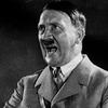 ヒトラーの嘘(1)