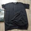 100均のメンズTシャツを試しに買ったら極薄だった件