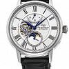 オリエントスター 秋田生まれの高級腕時計 機能美が秀逸でおすすめ