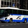 ジェイアールバス関東 H657-15418