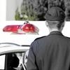 「無能警察」徳島・三好署。21歳の女の子を誤認逮捕し19日間勾留。