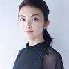 田中麗奈さん 医者と結婚・・・  恋愛経験の多さが決めて?