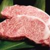 【節約志向】高級和牛を食べるためにあなたならどうする?