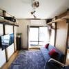 スマートホーム×DIY 実践と展望 〜 1. 賃貸DIYでつくる住みよい部屋
