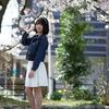 COCOROちゃん その19 ─ 桜よ咲いてよ咲いて咲いてお散歩撮影会2021 ─