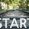 何かをやり始めるのに時間がかかる・・・ 大切な事は先ず行動する事!!!【自分を変える為のステップ】