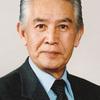 05月14日、佐原健二(2012)