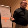 Agile 2011 Conference : ジェフ・パットン氏によるアジャイルな要件定義手法「ユーザーストーリーマップ」のチュートリアル