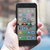 【iOS 11】動画スクリーンショット「動画収録」の使い方