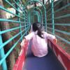 昭和感満載♬『北本市子供公園』にGo To日帰り