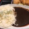 三田 横長のお店は従業員が歩くの大変 「でり坊食堂 三田三丁目店」