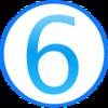 watchOS 6、正式版リリース