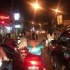 【インドネシア】ジョグジャカルタでまさかのインドネシア版、テラスハウス!