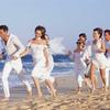 Conseils pour faire une expérience plus agréable au mariage