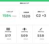 単身赴任 自炊 英検2級 一次試験合格(^^♪