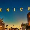 Venice beach 🌞👙🏝