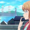 【2018秋】高学歴ニートが今期アニメの第1話を詳しくレビューする