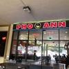 Pho Ann