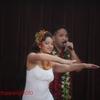 今回のハワイに恋して2・・・アラモアナ近辺