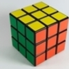 御三家最難関の開成中の2019年(平成31年)を解いてみた!取るべき問題はここ!