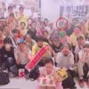 櫻井優衣「恋はレモン色」リリイベラスト:不完全を完全に生きるのがアイドル