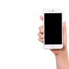 【iPhone8】9月12日に発表!電池は37%増量!!