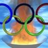 東京オリンピック聖火ランナー決定!!グランドスタートはいつ?どこで?芸人や俳優など聖火ランナーを紹介!!