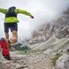 ラン強化③自然の中を疾走。トレイルランニングが最高にキモチイイ。時には山の中を走ろう!ウルトラマラソンって?