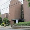 <西東京市議会>3館合築問題 市長、田無公民館は現状維持を示唆