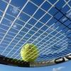 テニスの得点の読み方を解説します。