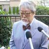 ドタキャンの沢田研二、スター気取りしてるけど裁判したら「負ける」。