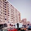 エジプト 〜カイロ