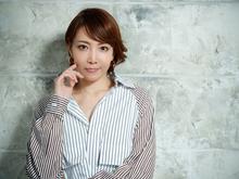 """柚希礼音が考える""""本当にかっこいい""""男役 元トップスターが語る忘れられない宝塚歌劇"""
