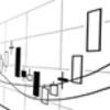 日本の株式市場の開場日