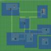 ゲーム制作の進捗(96日目):新エネミー追加