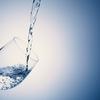 寝る前に水を取ると美容に効果的!