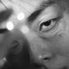 第535回 「おすすめ音楽ビデオベストテン!」2020/5/27 分をご紹介! Jon Hopkins、The 1975、Clean Bandit、Rina Sawayama、Katy Perry、Gorillazの6曲が登場。コロナ時代に、海外では、日本の我々の想像を超えた映像表現が生み出されています!ぜひご覧ください!